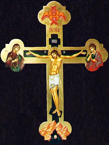 crucifix_5001