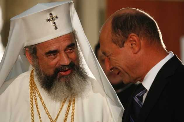 Patriarhul-Daniel-Traian-Basescu1