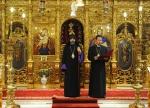 saptamana-rugaciune campineanul copti patriarhie