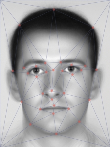 biometrics_04128800