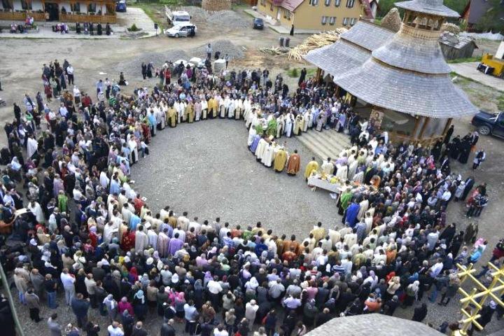 Inima-de-rugaciune-la-Manastirea-Paltin