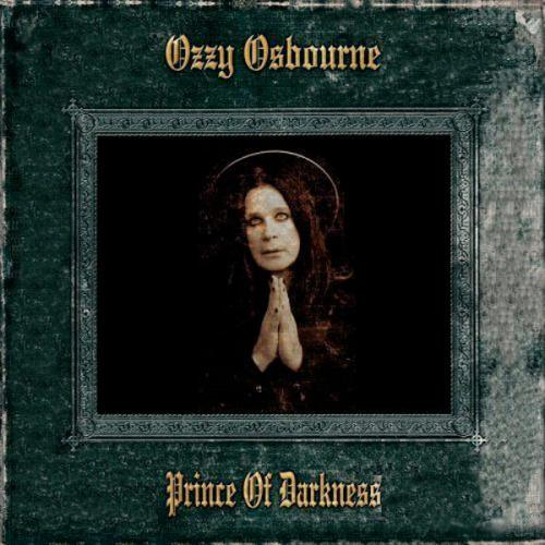 2005-prince-of-darkness