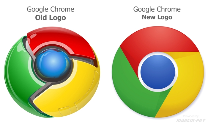 google-chrome-7
