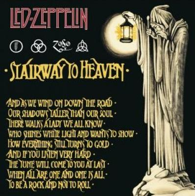 012_led_zeppelin_stairway_to_heaven_c