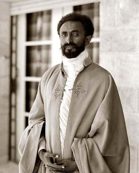 482px-Selassie