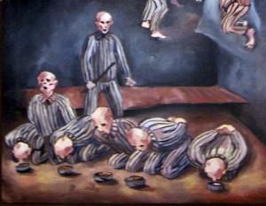 b_300_0_16777215_0___images_fotografii_TorturiExperimentPitesti_Torturi-experimentul-pitesti-umilirea