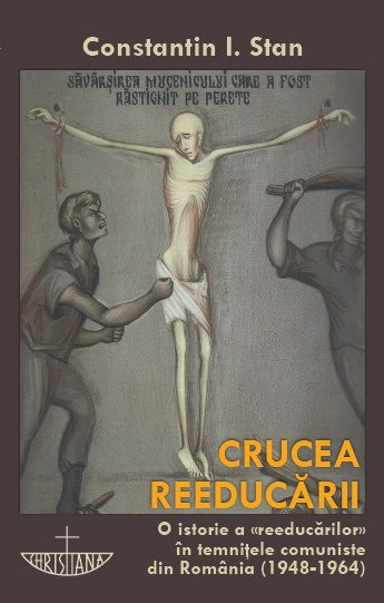 Crucea reeducarii cop.1