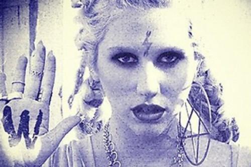 Keha-Spirit-Journey-Tweet-Die-Young-Video-Illuminati-e1353385950696