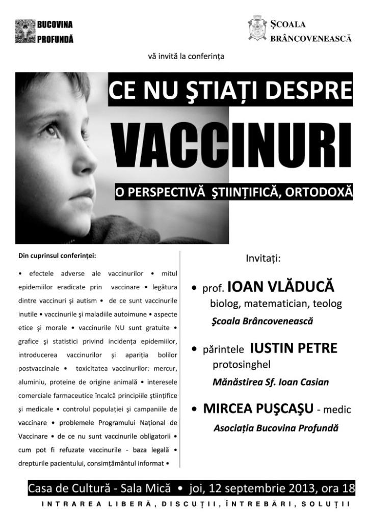 ce-nu-stiati-despre-vaccinare-v-3-f-page-0-mic-net