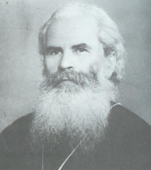 Nicodim_Măndiţă