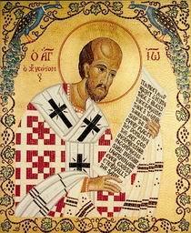 Sf_Ioan_Gura_de_Aur_mozaic-210