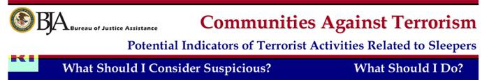 potential-indicators-terrorist-activities-281