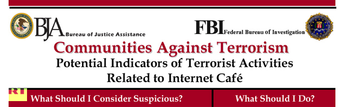 potential-indicators-terrorist-activities