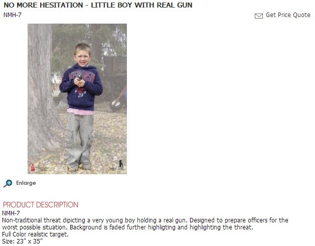 No-More-Hesitation-Little-Boy-Real-Gun