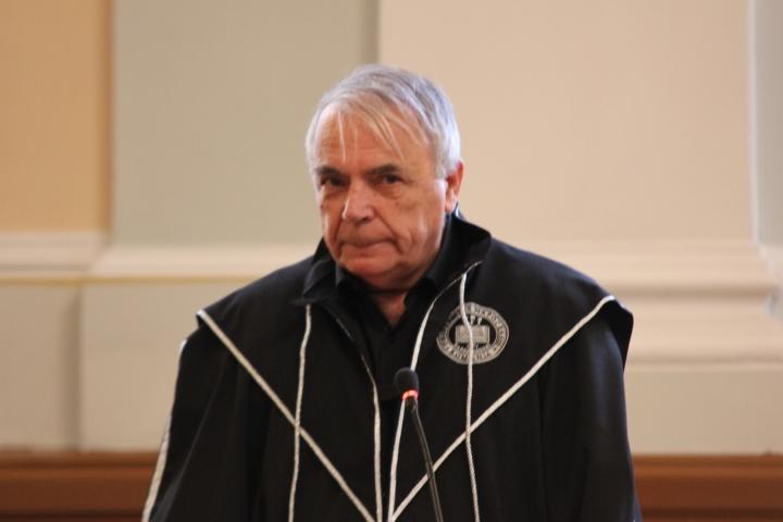 foto-nicolae-manolescu-primit-titlul-de-doctor-honoris-causa-al-ubb-cluj_0