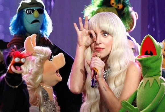 lady-gaga-muppets-e1387309400564
