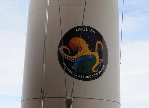 octopus-rocket-copy