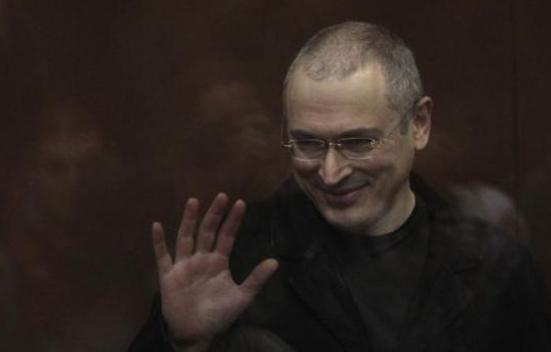 oficialii-uniunii-europene-despre-eliberarea-lui-mihail-hodorkovski-240332
