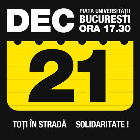 revolutie-2013