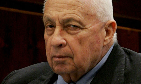 ariel-sharon-leave-hospit-006