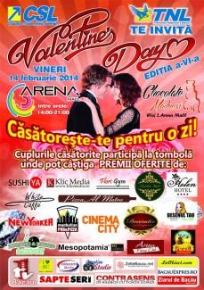 AFIS-Valentines-Day-2014--229x325