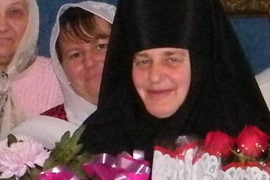 m.-lyudmila-v-den-monasheskogo-postriga1