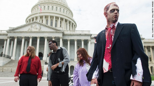 140515154246-capitol-zombies---restricted-story-top