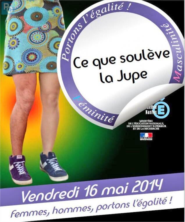 Ce-que-soulève-la-jupe-à-Nantes-2014-004