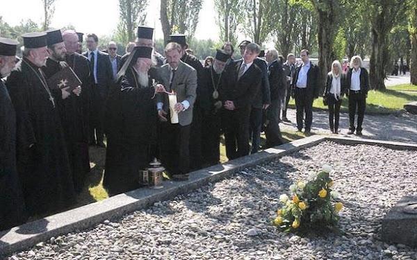ecumenical-patriarch-dachau