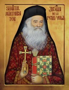 Sfintitul-Marturisitor-JUSTIN-de-la-Petru-Voda_-228x300