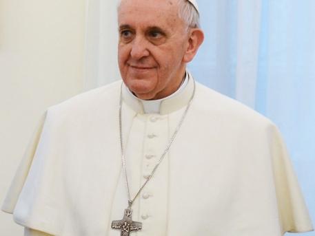 Papa+Francisc%2C+Shimon+Peres+%C8%99i+Mahmoud+Abbas+se+vor+ruga+%C3%AEmpreun%C4%83+pentru+pace%2C+pe+8+iunie%2C+la+Vatican_478758