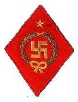 ussr-socialist-swastika1919-1920cav