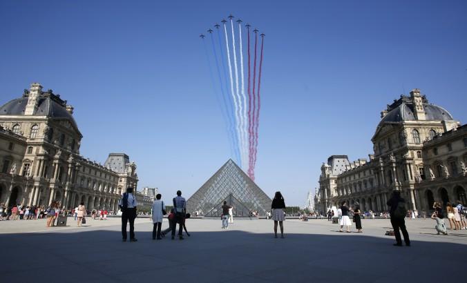 Bastille-Day-Pyramid-173430188-676x410