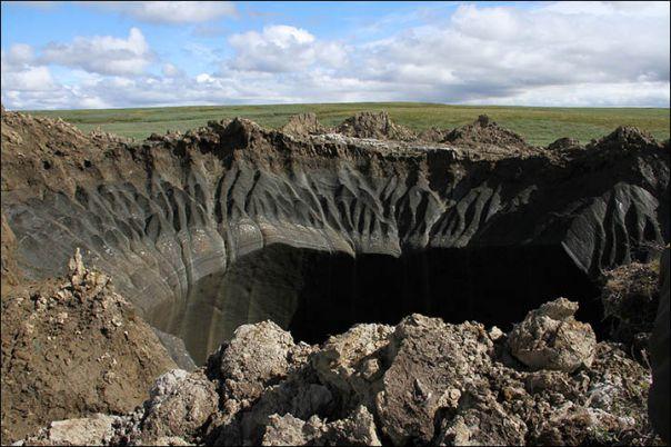 crater-siberia-4