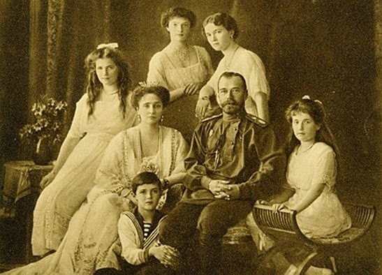 familia_romanov2