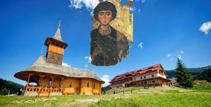 Sf.-Pantelimon-Hram-la-Azilul-de-batrane-de-la-Manastirea-Paltin-Petru-Voda