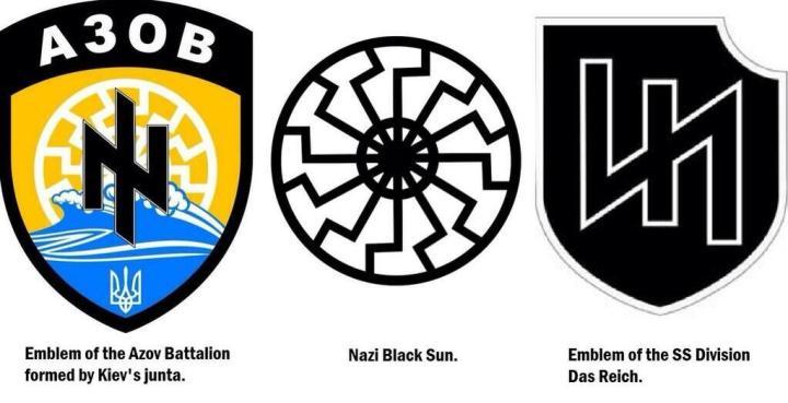 ukraine-nazi-emblems