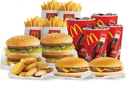 mcdonalds-dinner-box