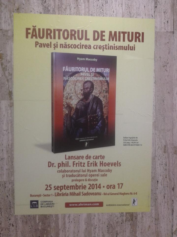 afis metrou 11.09.2014 (1)
