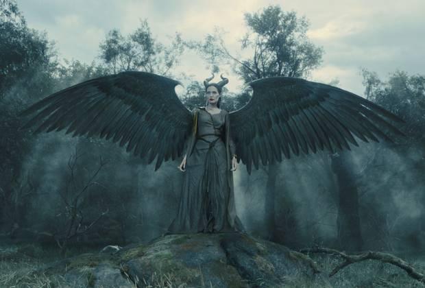 Maleficent-17