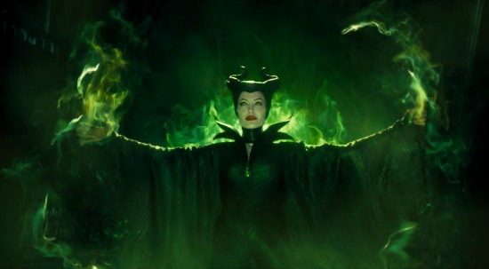 maleficent3a