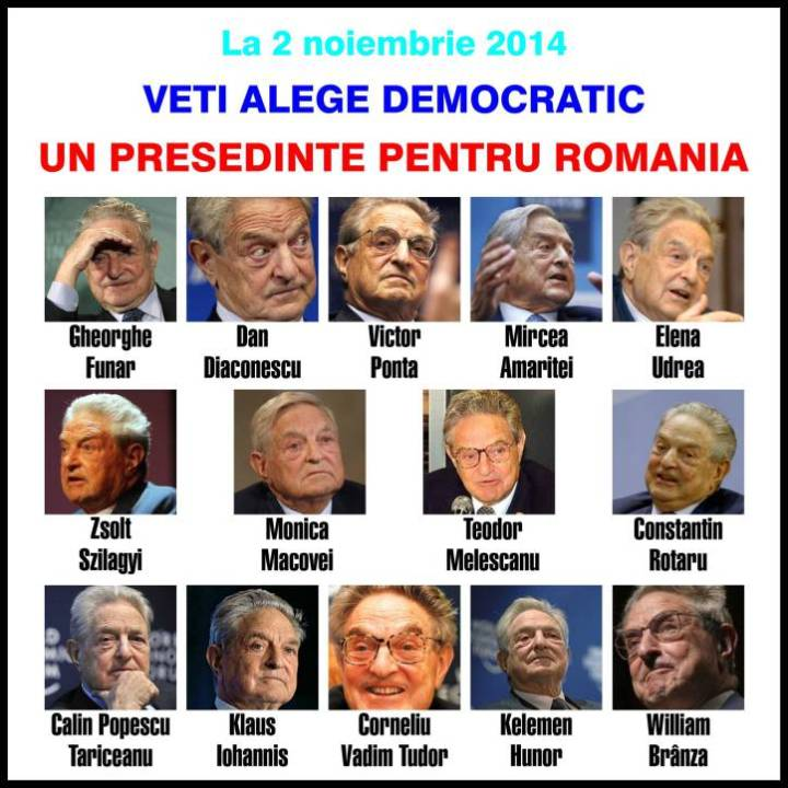soros-democratic-romania