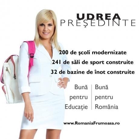 udrea_presedinte_69138600
