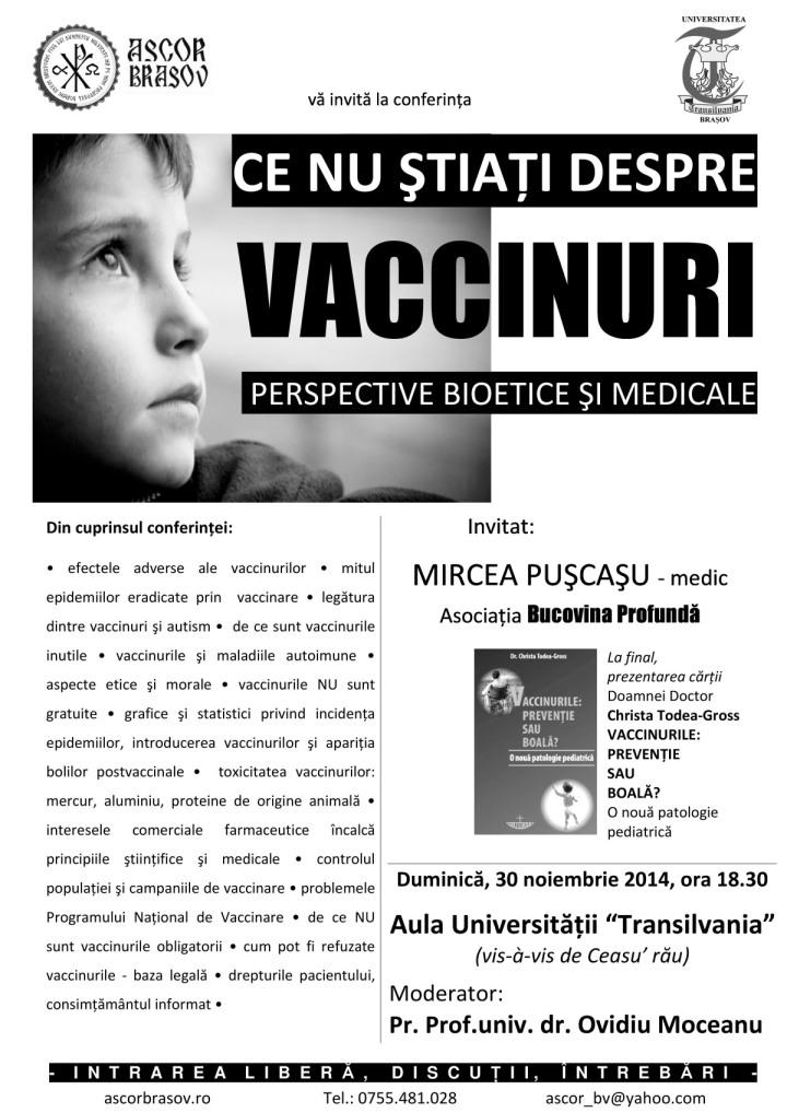 ce-nu-stiati-devacc-v-6-bv-page-0