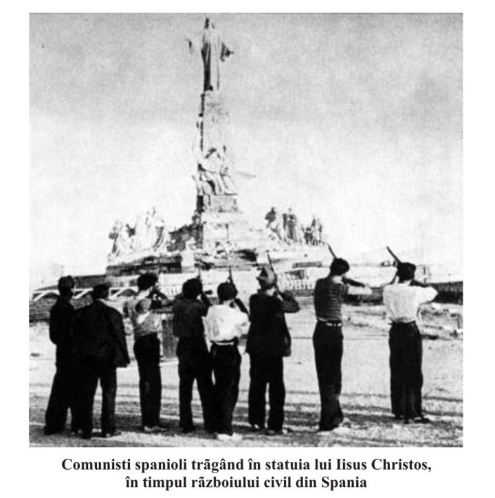 comunisti-spanioli
