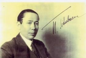 nicolae-titulescu-33 280