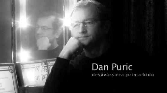 small_dan puric - membru de onoare FRAA