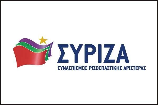 600_400_auto_100_syriza