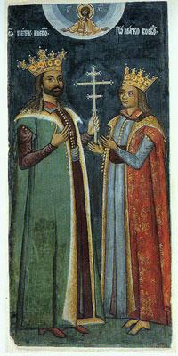 manastirea-argesului-1 (1)