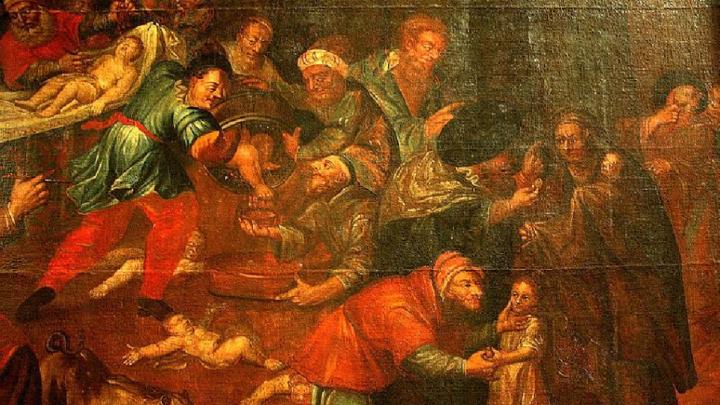 Polish-painting-965x543